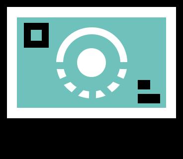 buy-online-logo