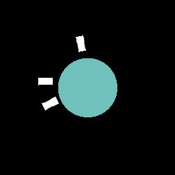 diy-friendly-logo