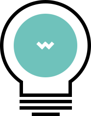 priced-right-logo
