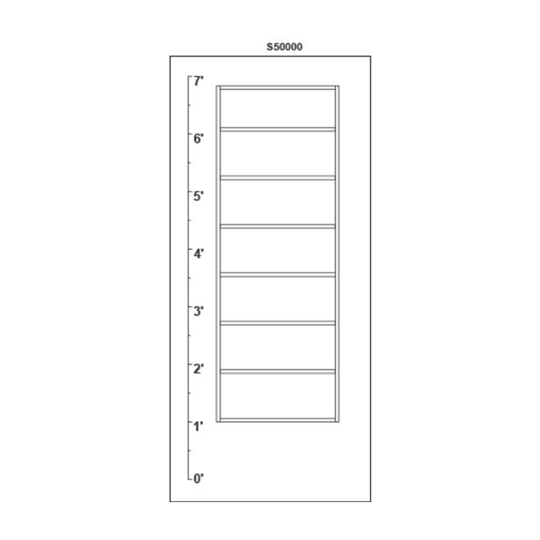 AutoCAD-Elevation