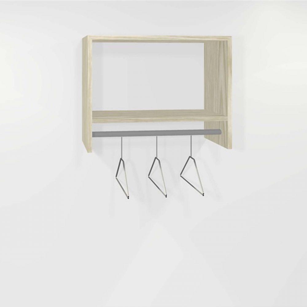 KCD Image - HL (Long Hanging)