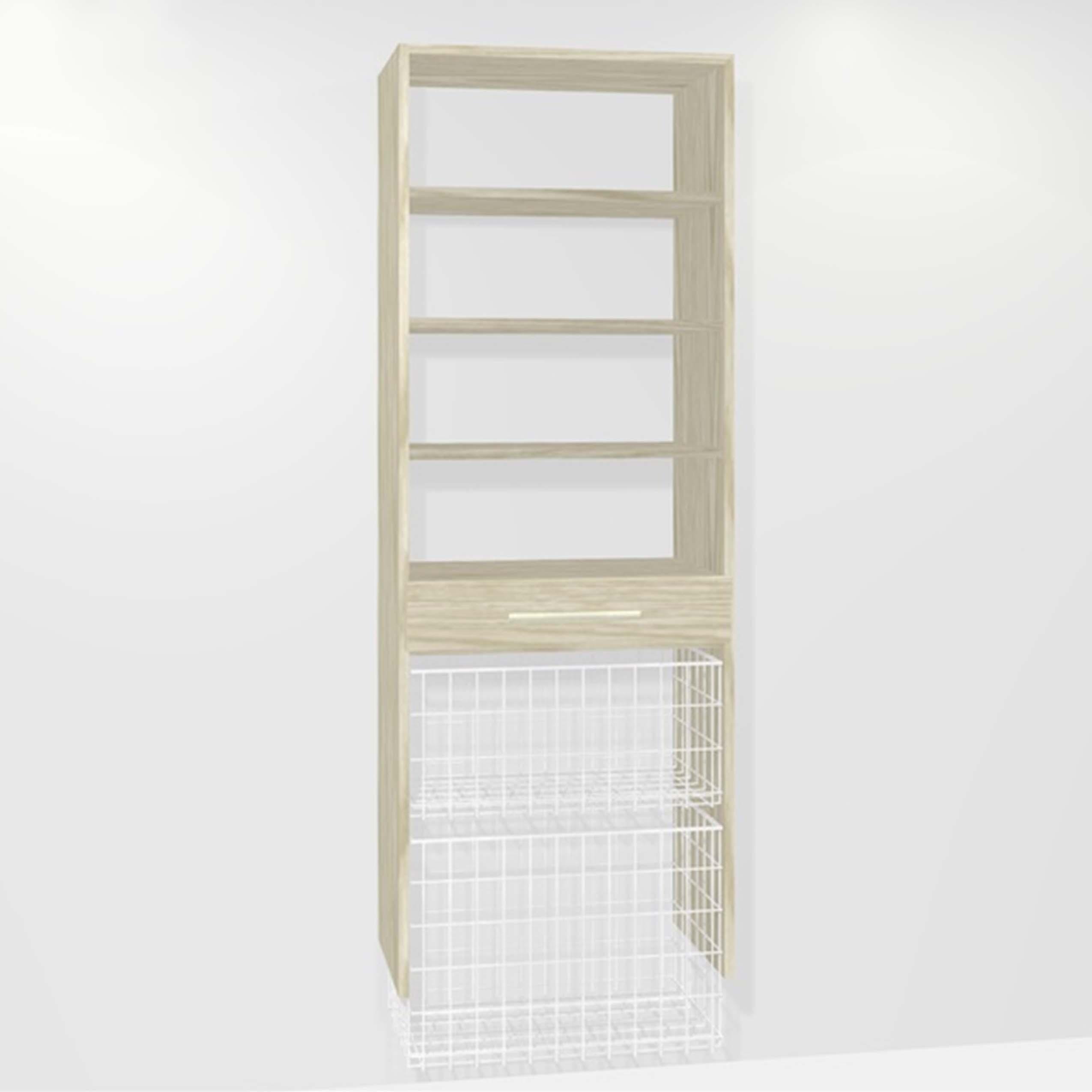 KCD Image closet