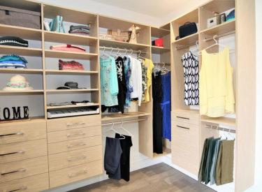 02-closet