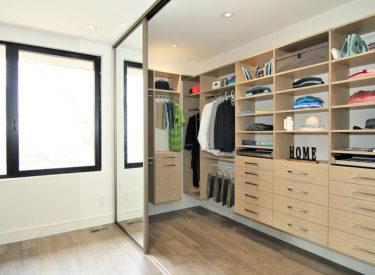 05 closet ss