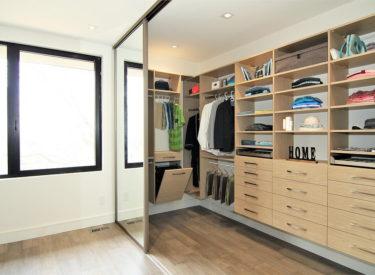 06 closet ss